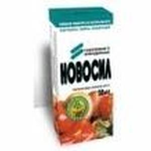 Регулятор роста Новосил30мл