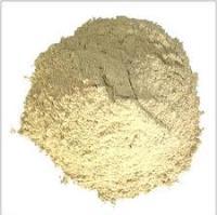 Белково-минеральный корм Костная мука1л