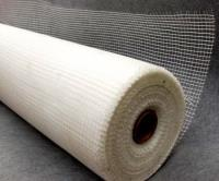 Сетка стеклотканевая строительнаяX-Glass Gold 2*2мм 45гр 1*10м