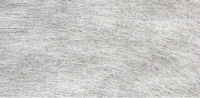 Малярный стеклохолст (паутинка)(40гр.) 50 кв.мX-Glass