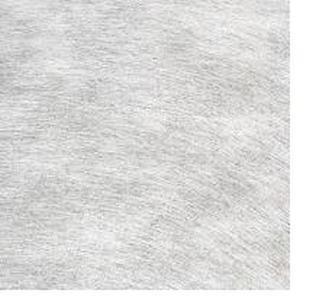 Малярный стеклохолст (паутинка)(50гр.) 50 кв.мX-Glass