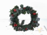 Украшение новогоднее
