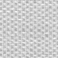 Стеклообои для потолка(25м)X-Glass Silver Рогожка мелкая
