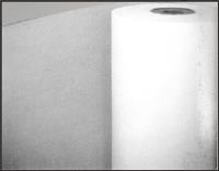 Флизелиновый холст 130грX-Glass