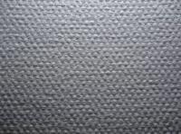 Стеклообои для стен50мX-Glass Silver Рогожка средняя