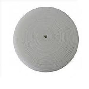 Кромочная лента для наливного пола50мм*20м