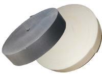 Лента уплотнительная под профиль для гипсокартона50мм*30мДихтунгсбанд TDStels