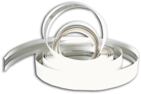 Лента угловая под шпаклевку52мм*153мX-Glass