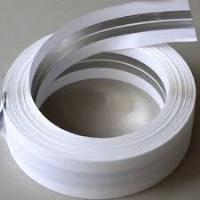 Гибкая углозащитная металлизированная лента50мм*30мX-Glass Flexible Tape