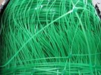 Шпалерная сетка для поддержки растений2х50 Rendell