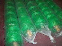 Опора для вьющихся растений2х500 Rendell