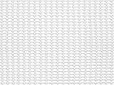 Противоскользящее покрытие для ковров0,74*2мСероеК-2