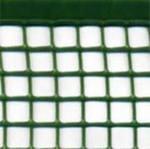 Ограждения из решетки90*90мм 1х5мХакиФ-90