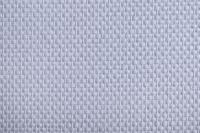 Стеклообои X-Glass Silver Рогожка средняя (50м)