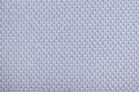 Стеклообои X-Glass Silver Рогожка средняя (25м)
