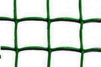 Садовая сетка (решетка)9*9см 1х10мХакиФ-90
