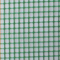 Садовая сетка (решетка)1*10м 50*60ммЗеленаяФ-60