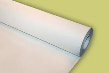Малярный флизелин X-Glass 130гр 1*25м