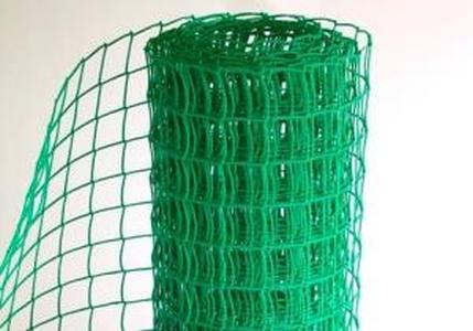 Ограждения из решетки45*50мм 1*10мХаки-ЗеленаяФД-45