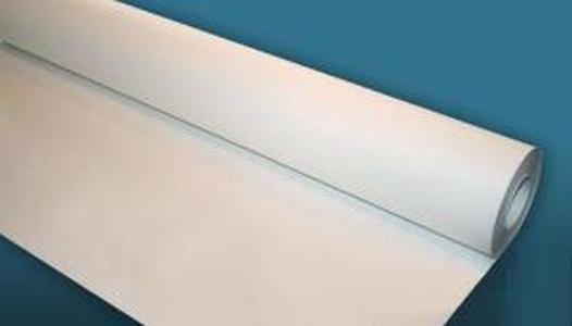 Малярный флизелин X-Glass 110гр 1*25м
