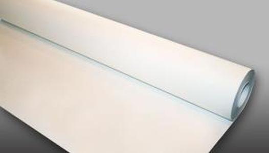Малярный флизелин X-Glass 85гр 1*25м