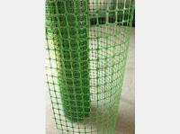 сетка пластиковая кладочная общестроительная2*10мХАКИ
