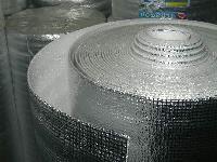 Теплоизоляция металлизированная ЛМ 02 (1,2*25М)