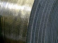 Теплоизоляция металлизированнаяЛМ 04 (1,2*25м)