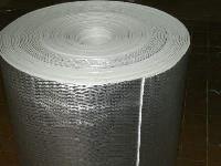 Утеплитель для стен ЛМ 10 (1,2*15М)
