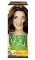 Краска для волос Гарнье Колор Нэчралс №6.34 карамель/12 шт.