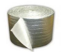 Утеплитель для стен самоклеющийся ЛМ 03СК (1,2*25м)