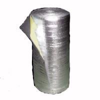 Рулонный утеплитель самоклеющийся ЛМ 04СК (1,2*25м)
