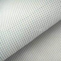 Укрывной нетканый материал СУФ 42 3.2х10м белый