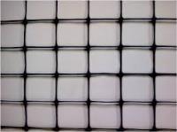 Сетка пластиковая 2Х100МУ-35/2/100