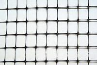 Сетка штукатурная2Х100МУ-35/2/101