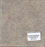 Дорнит ГТЛ 100/210/30