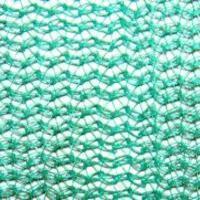 Защитная фасадная сетка  (3х50м) 72г/м2 голубая