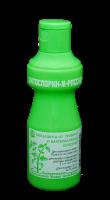 Фитоспорин-М рассада, овощи, ягоды, плодовые, жидк, биофунгицид 0,110л