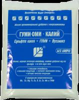 Гуми-Оми-Калий ''Сульфат калия'' 0,5 кг