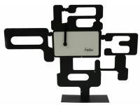 Часы-ассиметрия 39*28см (уп.1/8шт.)