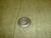Брезентовый полог 2*3 М (550ГР/М2) хаки огнеупорный