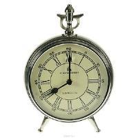 Часы настольные 10*10*9см (уп.1/16шт.)