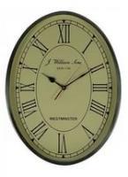 Часы настенные 45*35*6см (уп.1/4шт.)