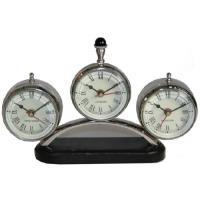 Сувенир: часы 25*6*18см (уп.1/6шт.)