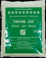 Гуми-Оми-Азот ''Мочевина'' 0,5 кг