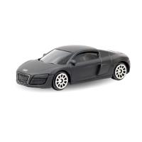 Флешка USB Drive Audi R8 V10 black16GB
