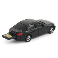 Флешка USB Drive BMW 335i black 16GB