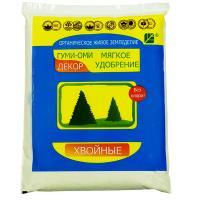 Гуми-Оми удобрение для хвойных растений 0,5 кг