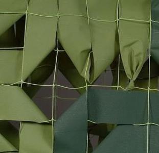 Маскировочная сеть 3*6м ''Лес'' лесной фон МКТ-2Л