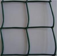 Сетка для плетистых роз Ф-90 ячейка: 9*10см 1х5м (Хаки)